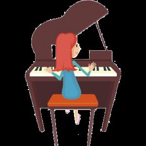 icon_piano2