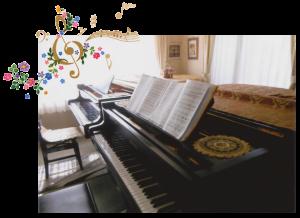 piano_04